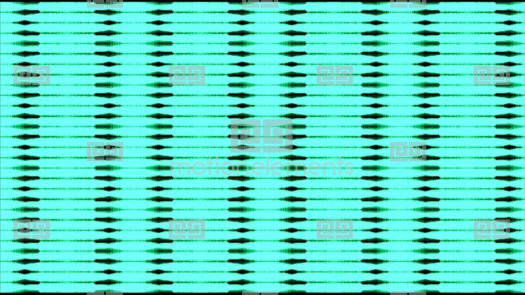Spectrum Background Audio Spectrum Background 01