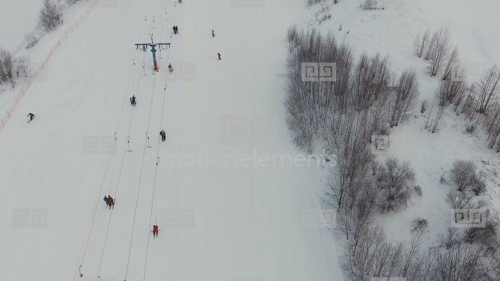 gratis webcam chat Ski