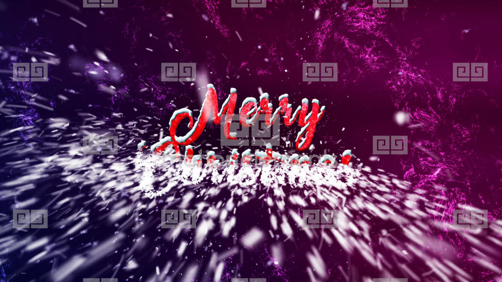 Merry christmas greetings stock animation 11115425 merry christmas greetings stock video footage m4hsunfo