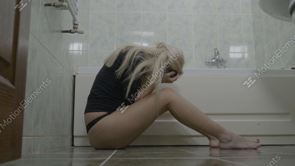 Kaylani Lei Porn Movies