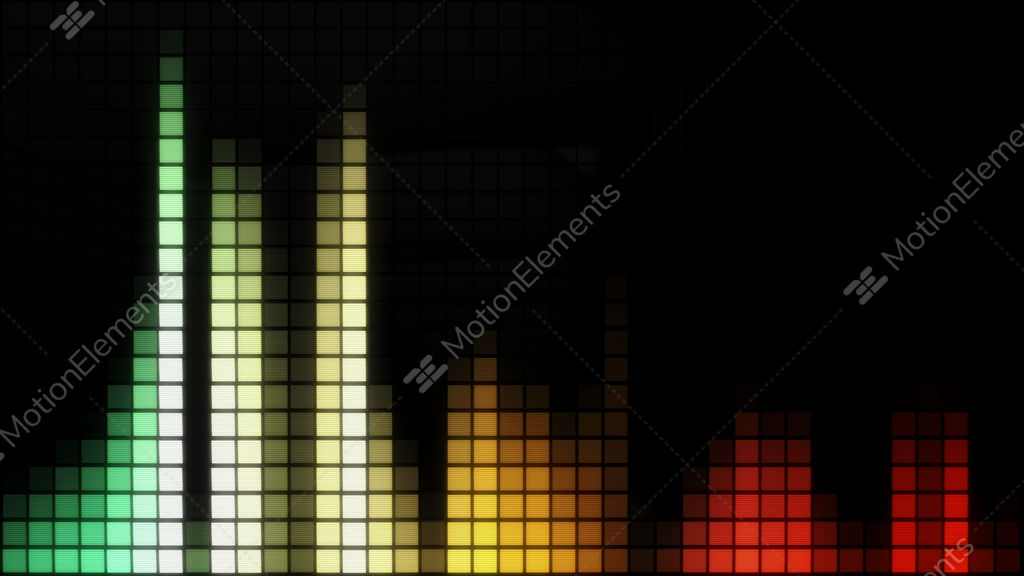 Neon tiles wall light 4k equalizer colorful 2 stock animation neon tiles wall light 4k equalizer colorful 2 stock video footage aloadofball Image collections