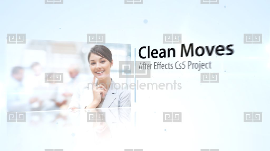 after effects how to clear cache