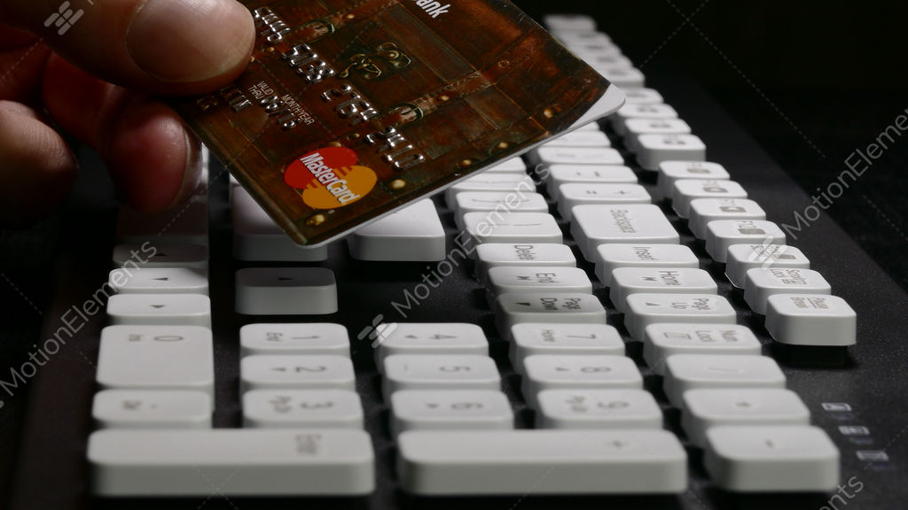 how to find a security code on a mastercard