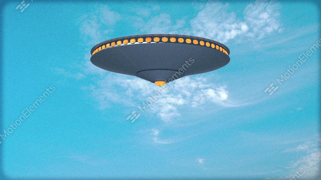 alien attack light game buzzer sound effect
