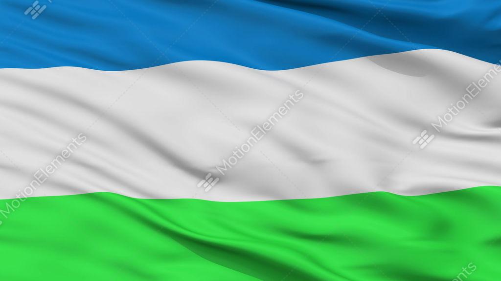 Republic of molossia yahoo dating