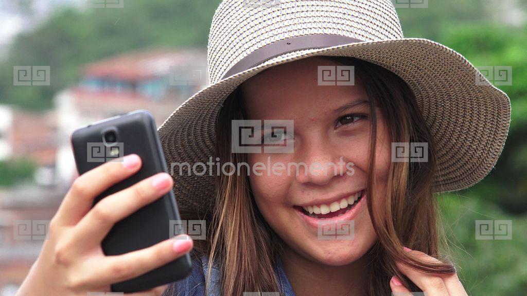 Contact dmca cute euro teen