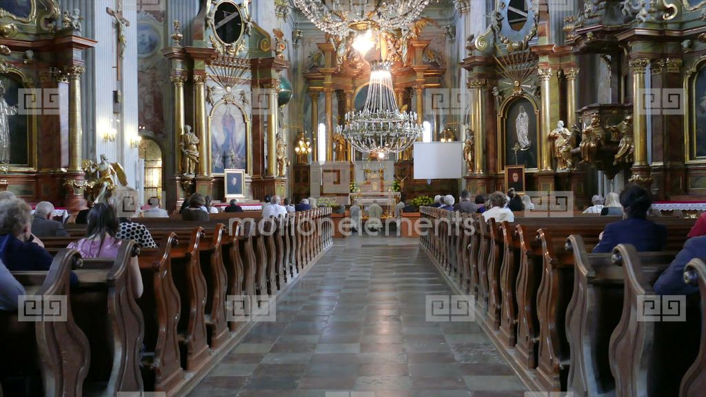 catholic singles in warsaw These vacations for catholics tours are scheduled and priced a spiritual director & daily mass are not included in these tours (unless indicated) each tour has multiple guaranteed departure dates.