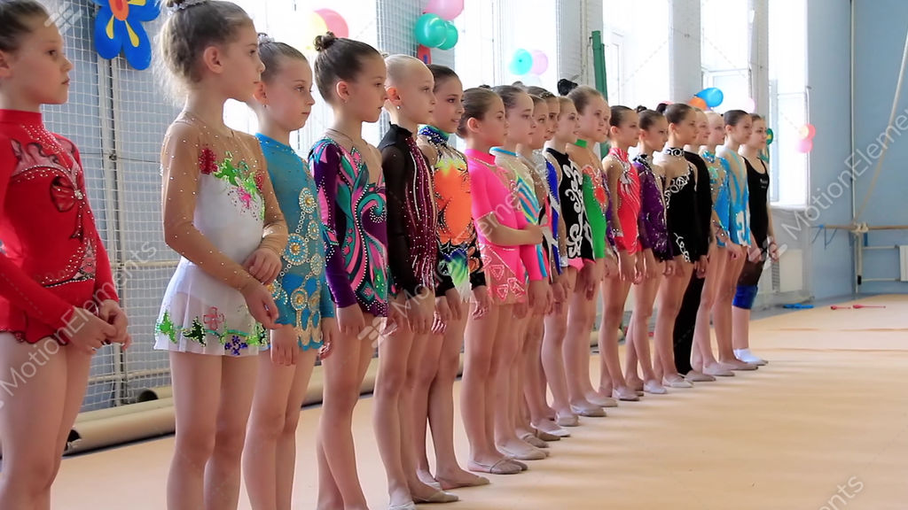 Advise you young teen girl gymnastics pics have removed