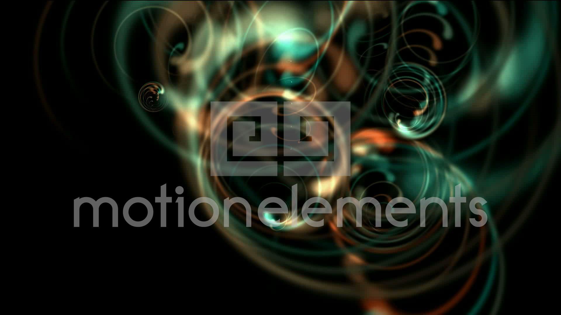 Spiral Lights,optical,fiber,tornado,wings,Phoenix ...
