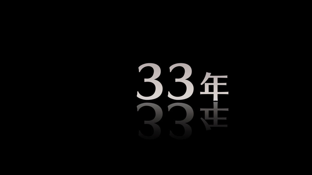 free apple motion templates - countdown2015 motion project black apple motion template