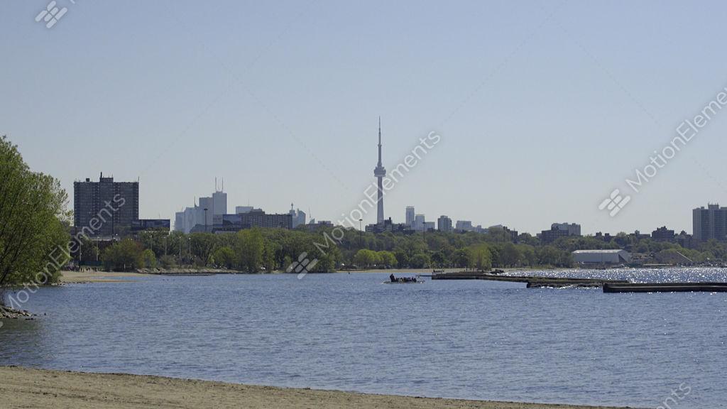 壁纸静态海滩风景