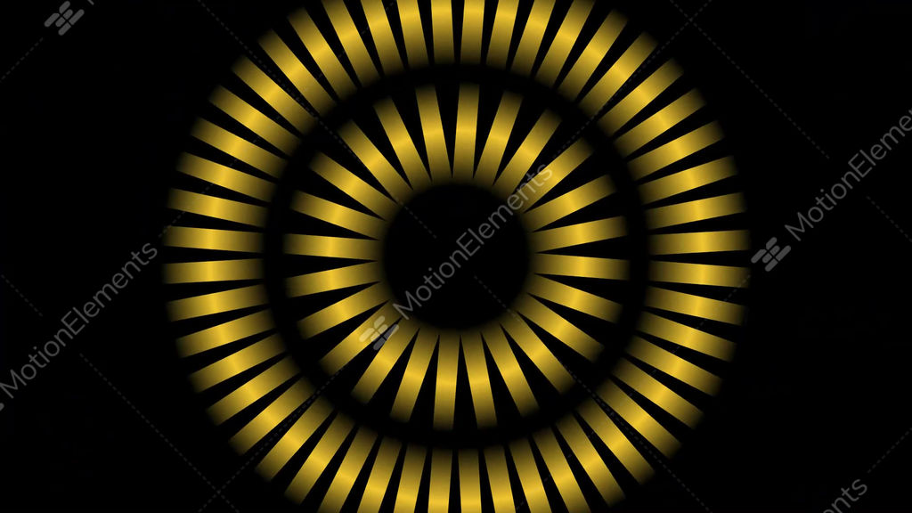 Circle metallic elements rotating left and right zooming and circle metallic elements rotating left and right zooming stock video footage ccuart Images