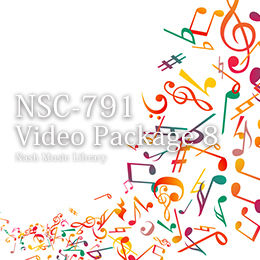 95-Video Package 8 0