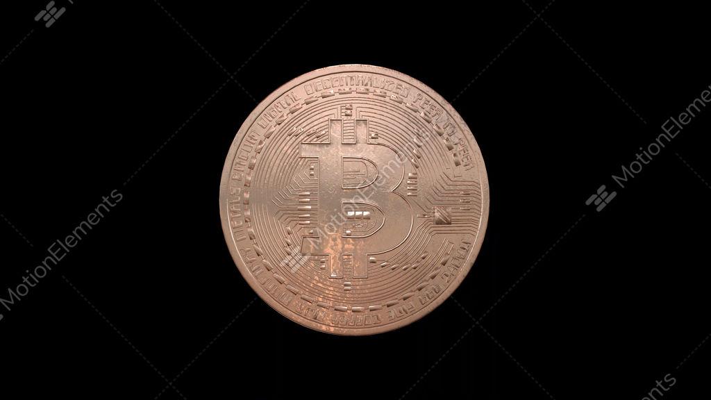 bitkoinas krenta kai piet korja planuoja prekybos draudim)