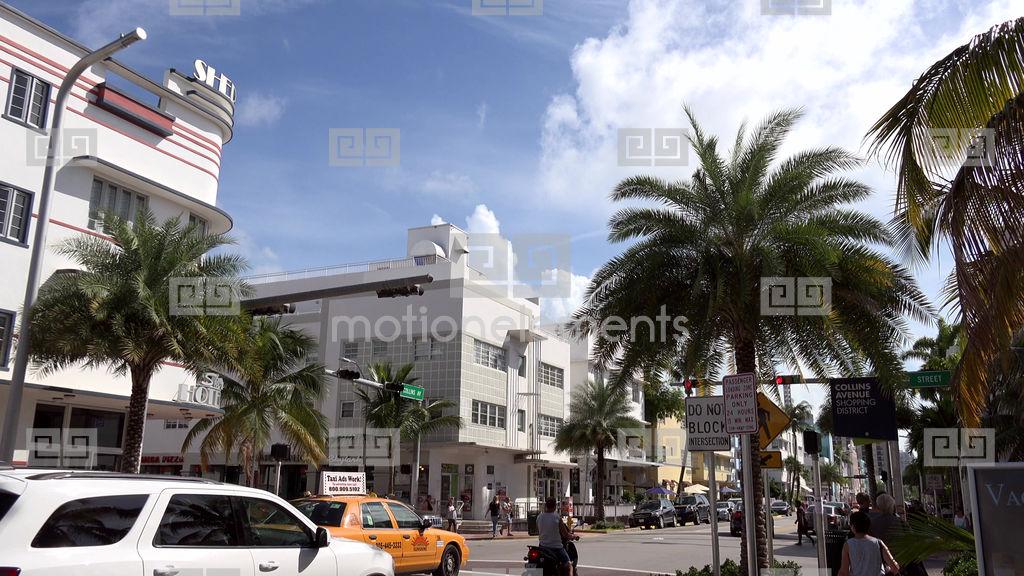 Traffic Schools In Miami - The Best Traffic 2018