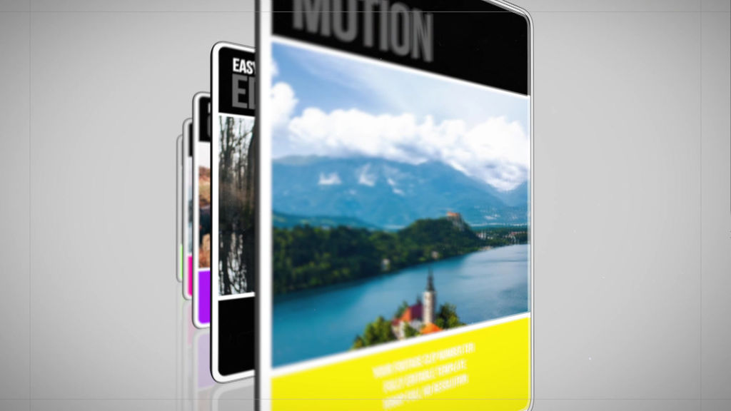 Free FCPX, Motion templates, royalty free!