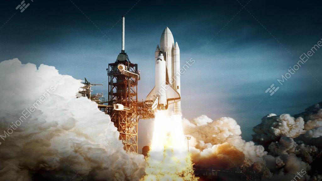 space shuttle challenger cockpit audio - photo #6