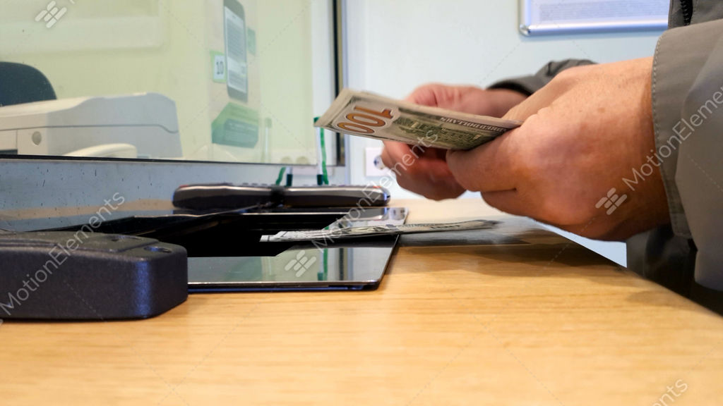 how to get cash when bank is closed