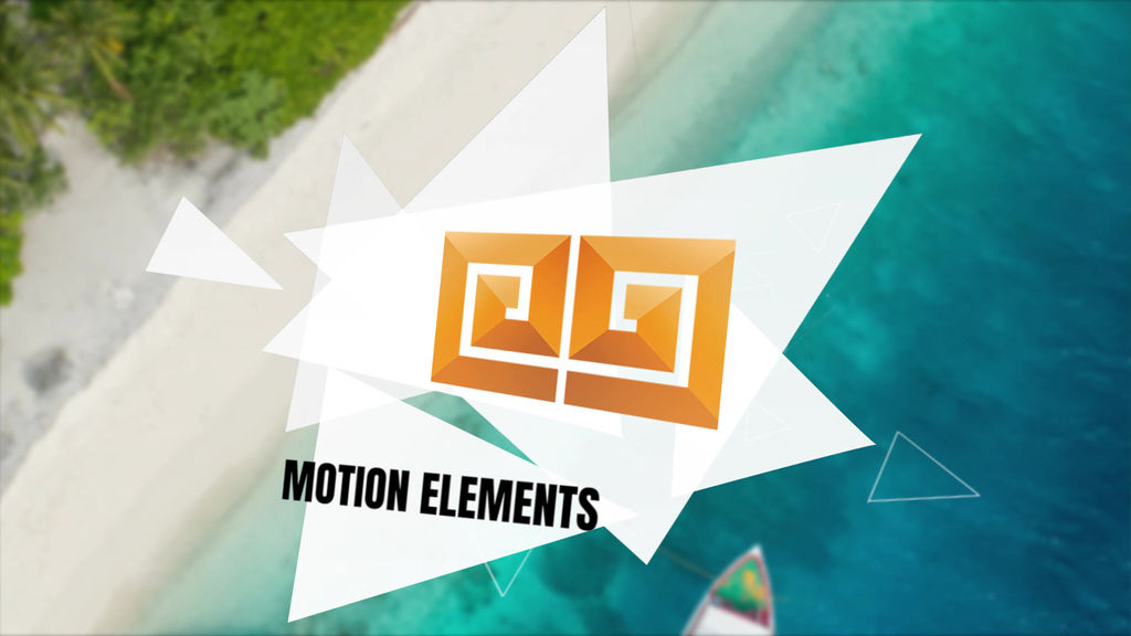 animate cc templates free download