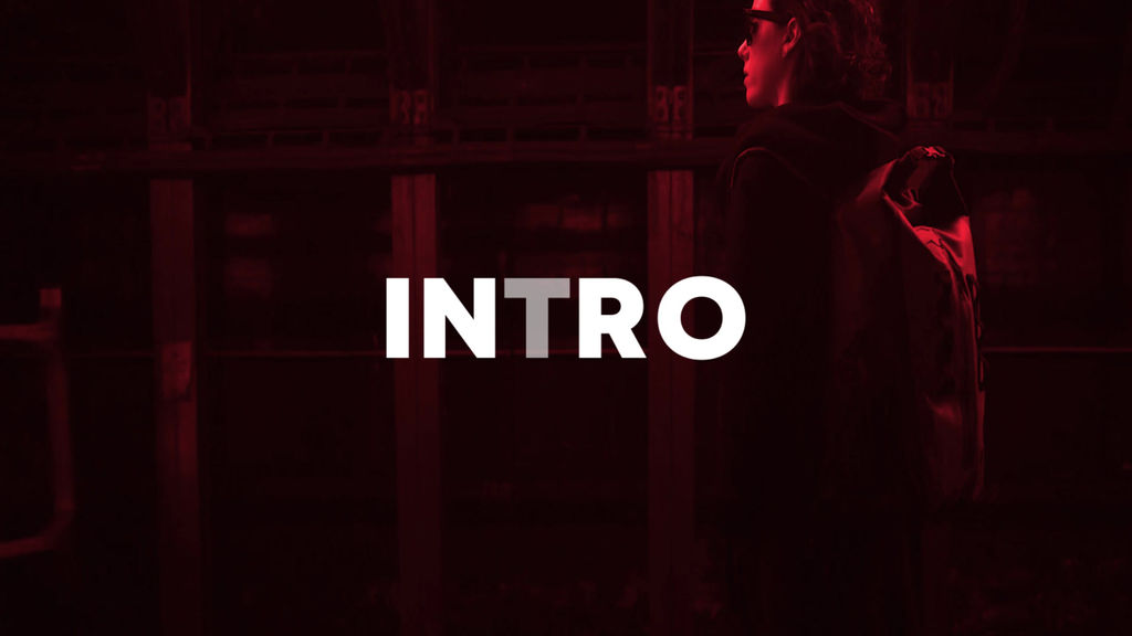 Top 10 free after effects templates cs6cc ae templates dynamic intro after effects templates maxwellsz
