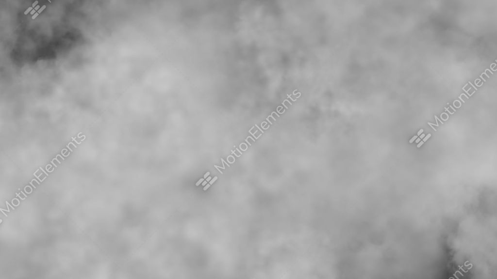 Fog, Loop Stock Animation | Royalty-Free Stock Animation Library ...: motionelements.com/stock-video-1251770-fog-loop