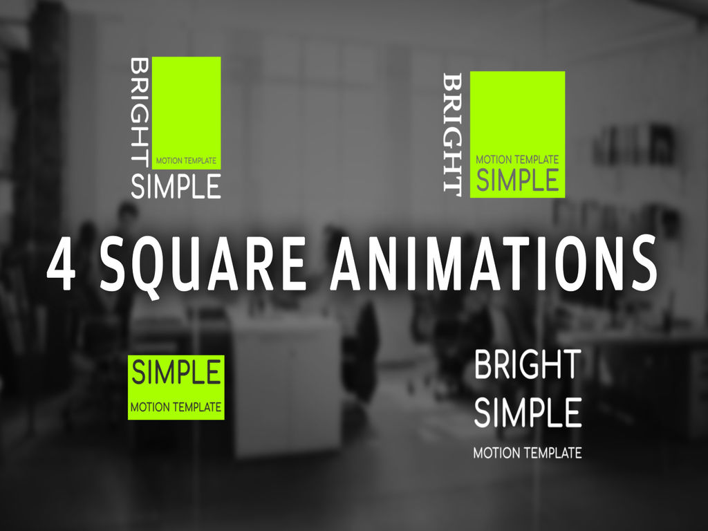 Templates Free | Free Premiere Pro Templates Free Motion Graphics Template