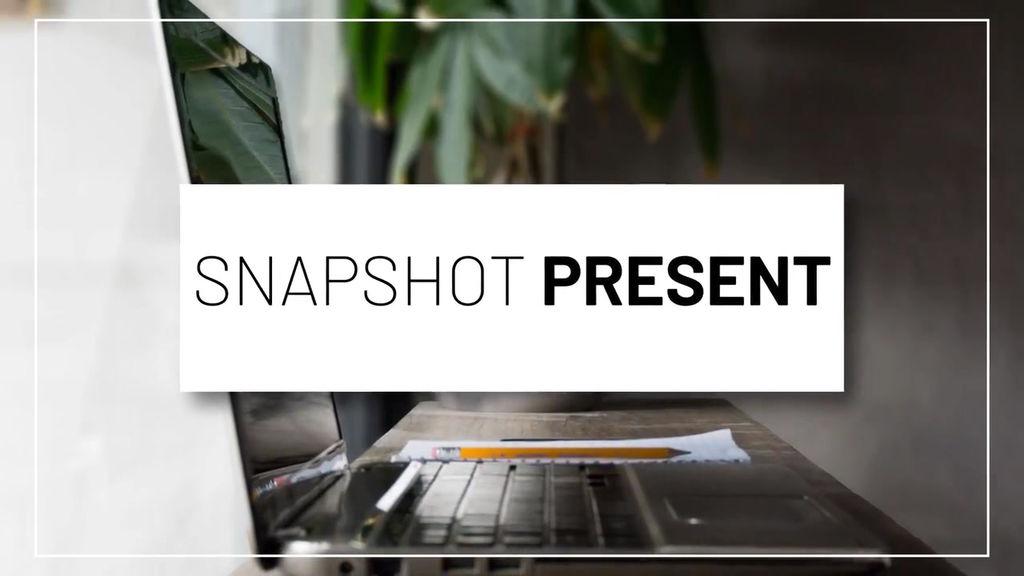 Top 10 Premiere Pro templates, motion graphics templates
