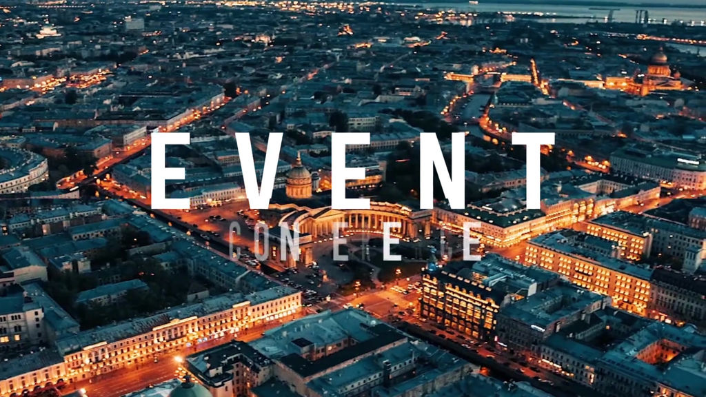 AE - 11765797 MotionElements Event-conference- After Effects templates