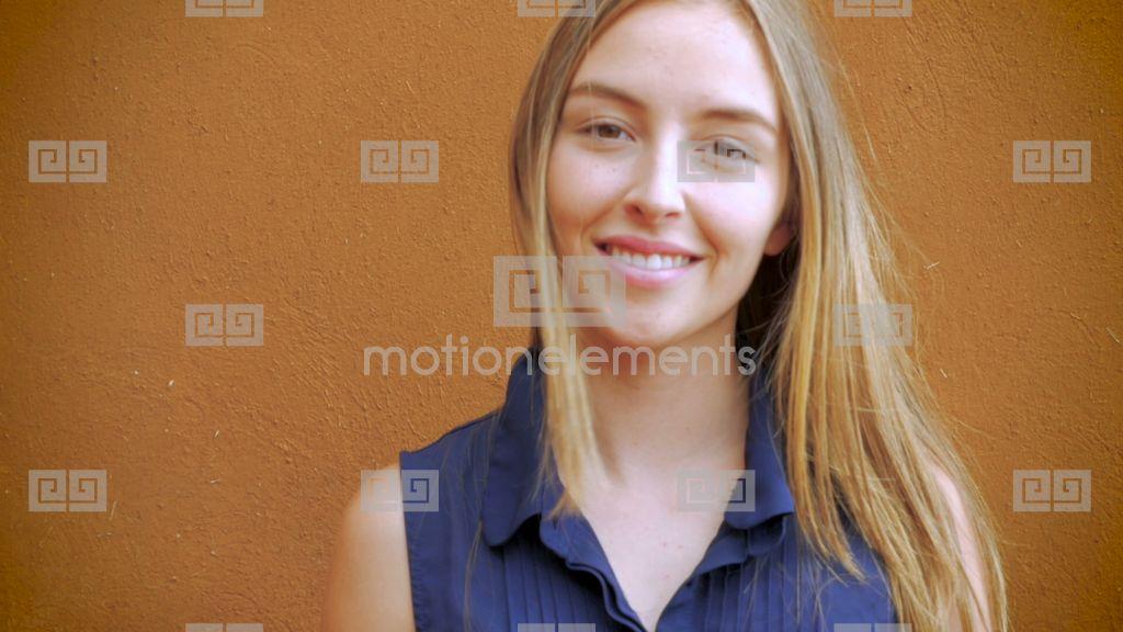 Jonatan recommend best of on teen 2 girls cam