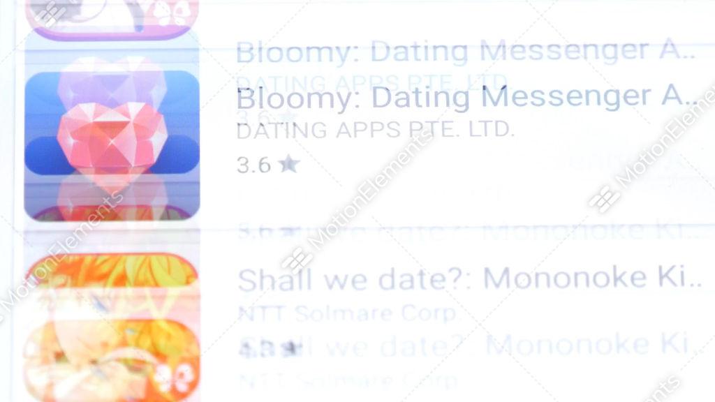 dating site kentucky