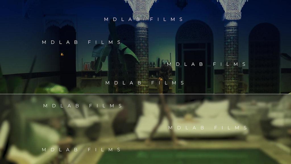 Independent Films Opener