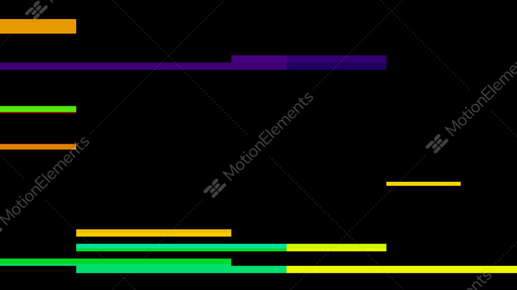 10 Glitch Transitions By Vfx Animation – Desenhos Para Colorir