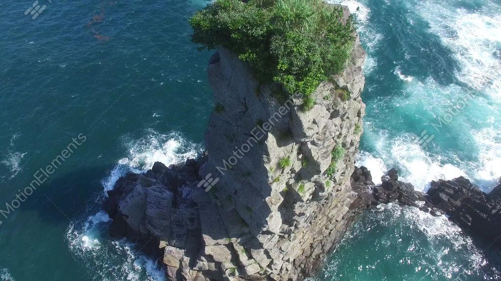 Wetter Jeju Island