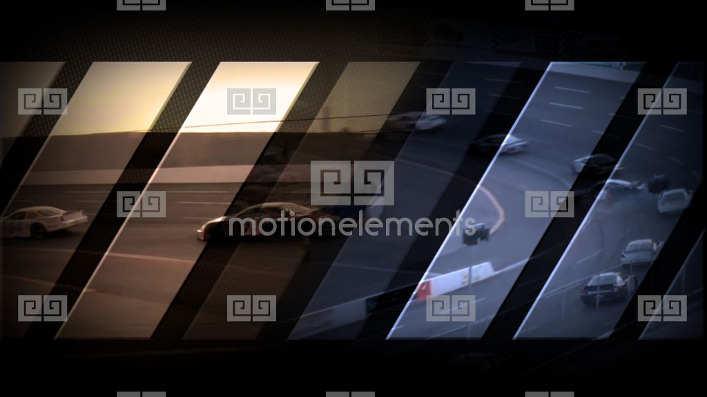 Action motion apple motion and final cut pro x template for Final cut pro wedding templates