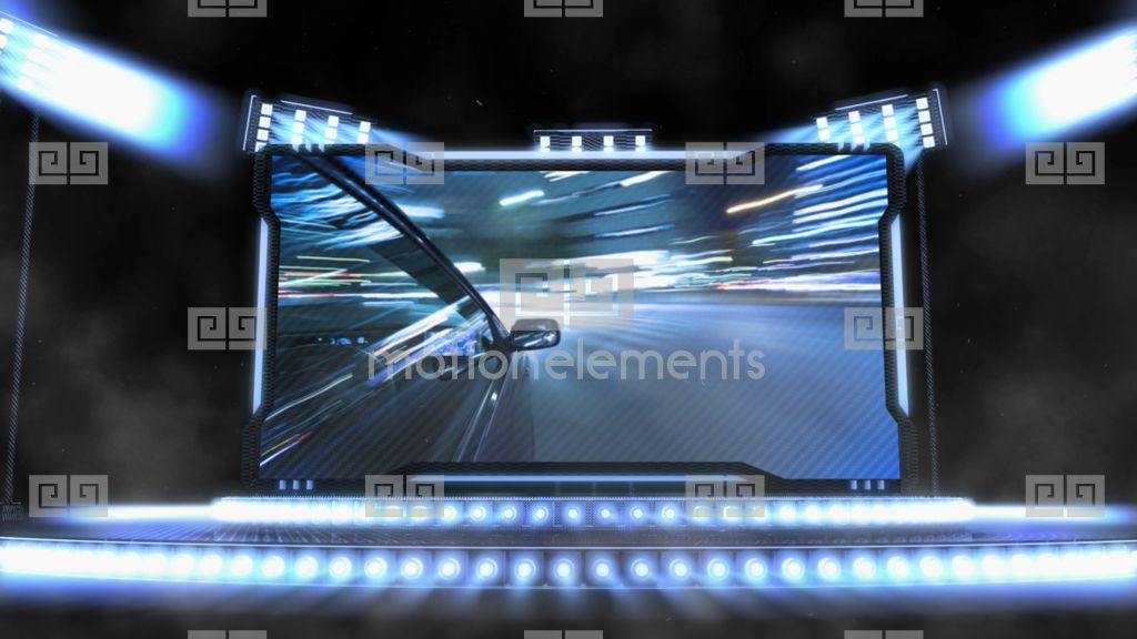 Carbon stage apple motion and final cut pro x template for Final cut pro wedding templates