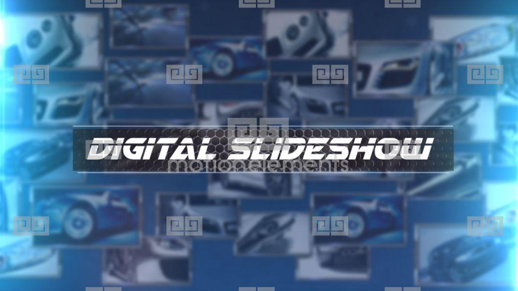 Digital slideshow apple motion and final cut pro x for Final cut pro wedding templates