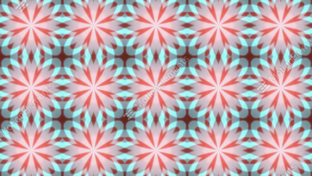 East lotus flower patternretro religion seamless texturewedding east lotus flower patternretro religion seamless stock video footage mightylinksfo
