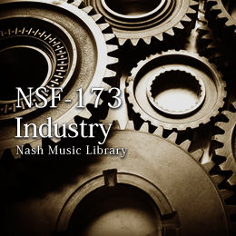 67-Industry 1