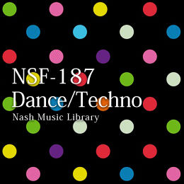 74-Dance/Techno 1