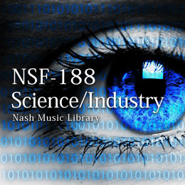 75-Science/Industry 0