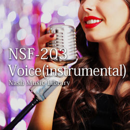 82-Voices (instrumental) 0