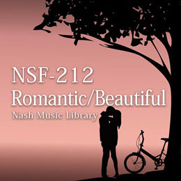 87-Romantic/Beautiful 2