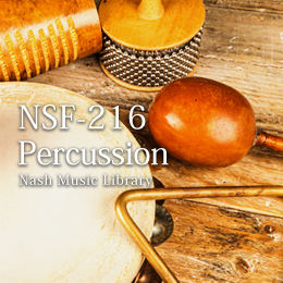 89-Percussions