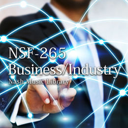 113-Business/Industry 2