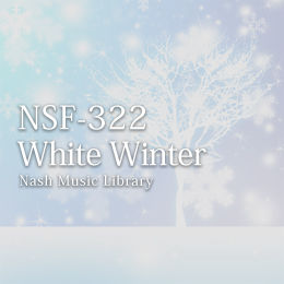 142-White Winter