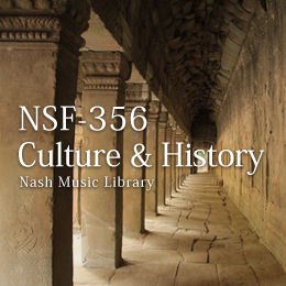 159-Culture & History