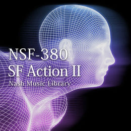 171-SF Action II