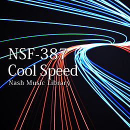 174-Cool Speed 0