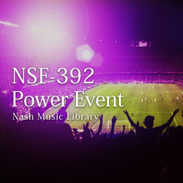 177-Power Event
