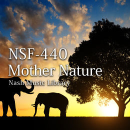201-Mother Nature